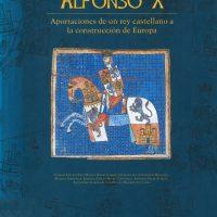 ALFONSO X 30_00011