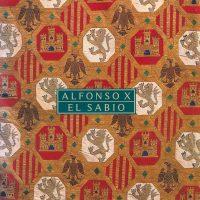 ALFONSO X 33_00011