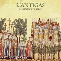 Cantigas01