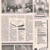 Visita Fátima Barnuevo 2